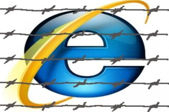 internet-freedom-e1348448814625