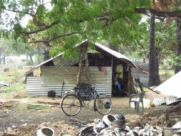 A-returnee-settlement-in-Puthumathalan4