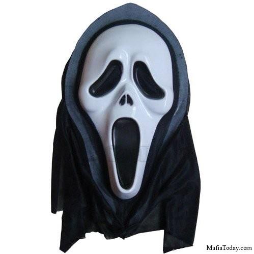 halloween-scream-mask-white-face-horror-ghost-mask-of-wig-srika-62