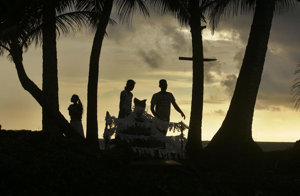 sri-lanka-tsunami-ann-jennjpg-66f414cb2c922601