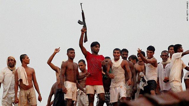 121110072022-sri-lanka-prison-riot-story-top