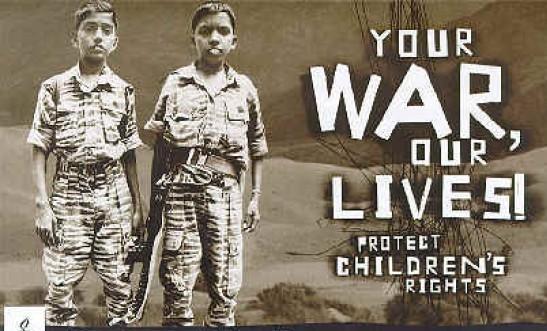 Child_Soldiers_1-e1335850266406