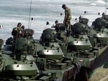 SriLankaArmy1