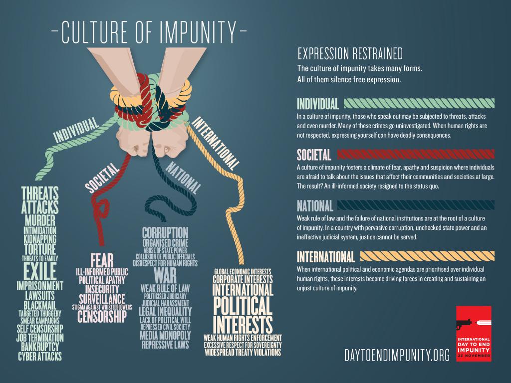 infographic_full_en