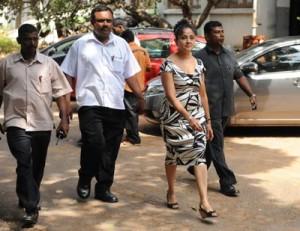 sri-lanka-politice-