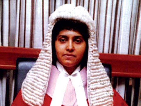 sri-lanka-to-impeach-first-woman-cj-1351713347-9714