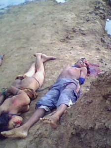 Sri lanka war crimes women