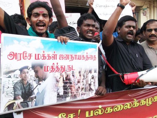 Jaffna-pro-041212News-3-