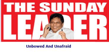 Sunday-Leader-logo-2009-January