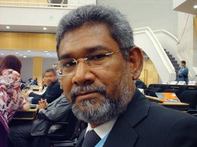 ambassador-dayan-jayatileka-of-sri-lanka