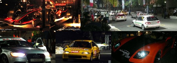colombo-night-race-2011