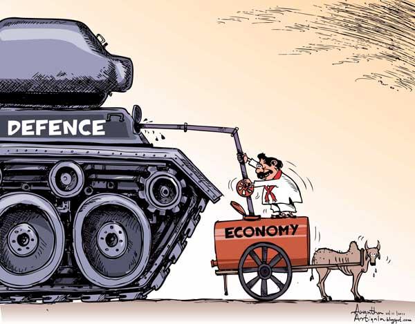 defence_budget