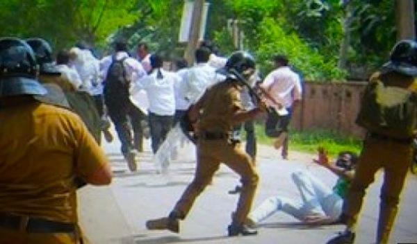 jaffna-students-arrested-nov-20121-e1354807238899