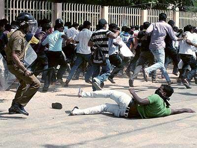 jaffna_students_protest_CI