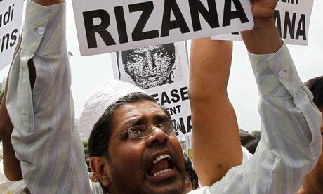 Demonstrators-in-Colombo-010