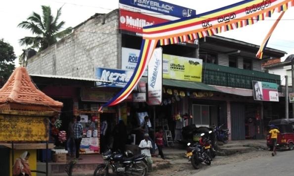 buddhist_banner