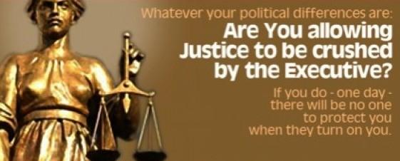justice-e1353340492872