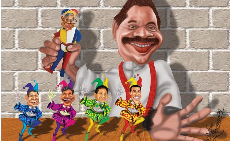 mahinda-rajapaksa-and-his-ministers1
