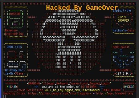 sri-lanka-national-security-hacked