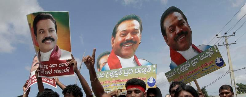 sri-lanka-politics-2010-9-8-5-31-2