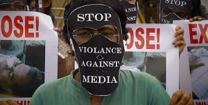 sri_lanka_press_freedom2