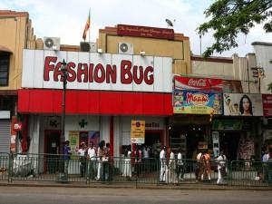 Fashion-Bug-300x225