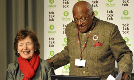 Mary-Robinson-and-Desmond-001-1-