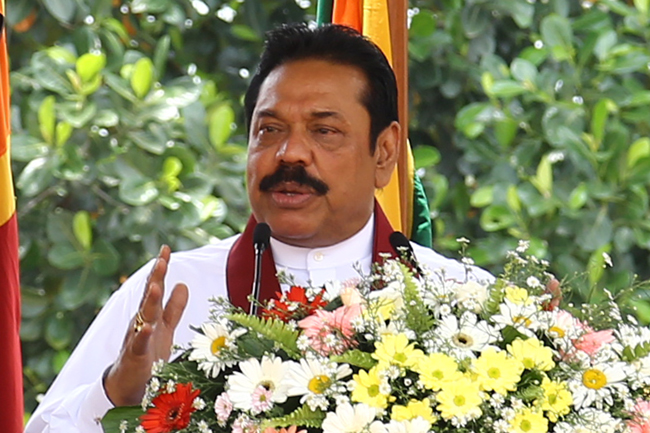 Presidential_honour_VIR_20130322_04p8