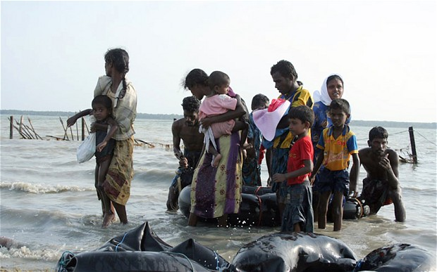 Tamil-Tigers_2318145b