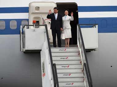 XiJinping_AFP380
