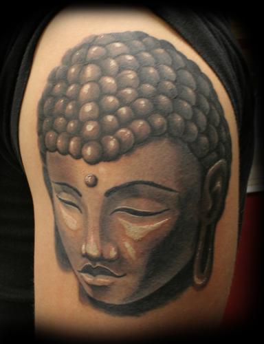 buddha-tattoo-religious-tattoo-1-