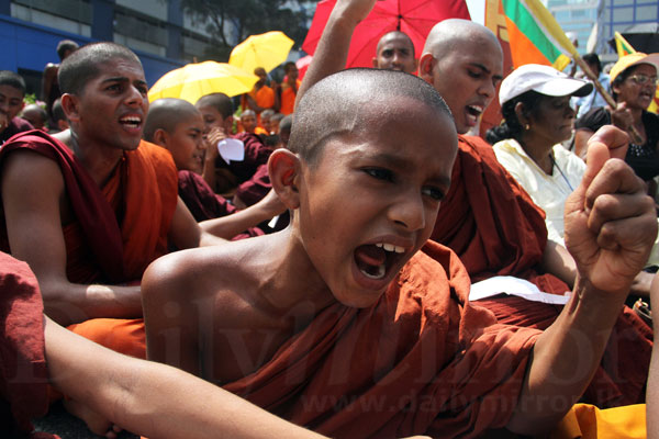 protest-against-India-by-Power-of-Ravana-200313