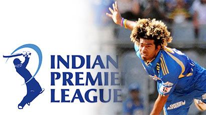 tamil-nadu-bans-sri-lanka-ipl-cricketers-from-chennai