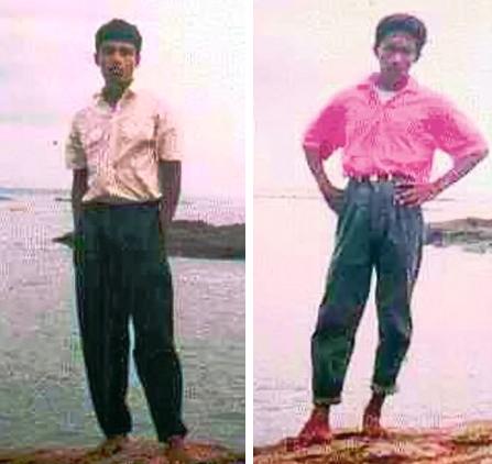 Kamalawathi-27s-sons
