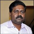 1358028699_TNA_MP_S_Sritharan