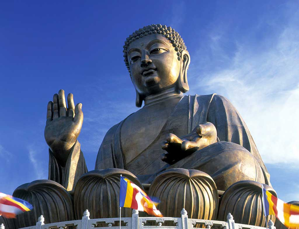 buddha-wallpaper-Tian-tan-buddha-statue
