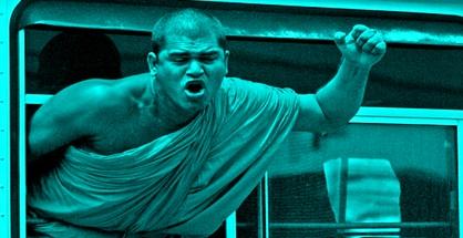 racist-sri-lanka-monk