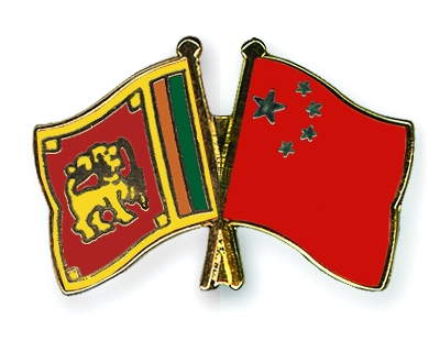 Flag-Pins-Sri-Lanka-China