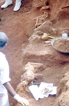 The-Matale-mass-grave