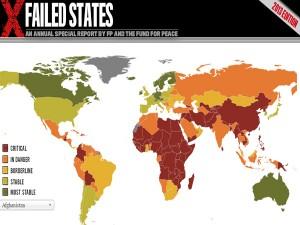 failed-states-300x225
