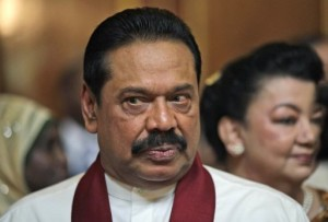 Sri Lanka withdraws controversial press code