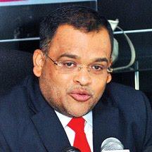 Sri_Lanka_BOI_Chairman_Dhammika_Perera