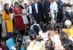 https://srilankabrief.org/wp-content/uploads/2013/08/photo_1377674526231_1_0-191r98q-300x208.jpg
