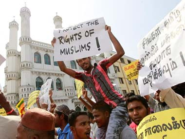 SriLanka_Muslims_Reuters