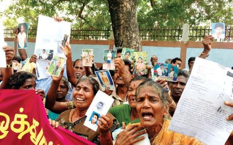 Documentary-on-Lanka