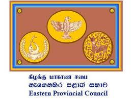 Eastern PC