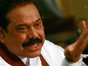 Mahinda Rajapaksa: Sri Lanka's saviour or war criminal?