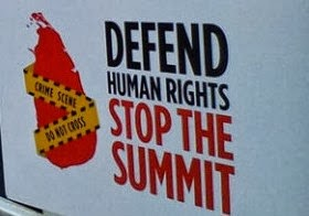 SriLankaCommonwealthProtest-621x395