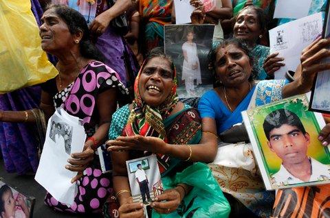 07-tamil-women-IndiaInk-blog480