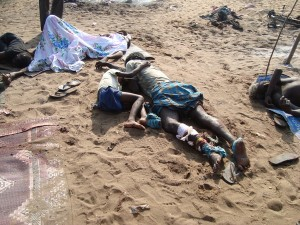 98729_Sri_Lanka_Last_months_of_the_war_May_20091-300x225